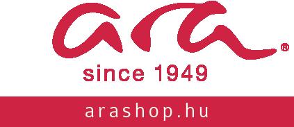 Ara cipő webáruház