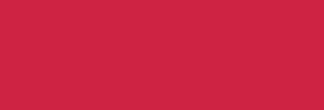 logo-ara-small