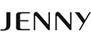 jenny-k ikon