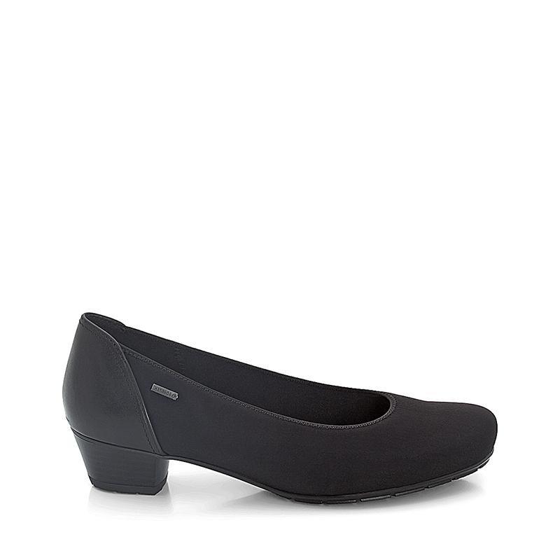 85f70ba22085 ARA-NANCY - Ara cipő webáruház