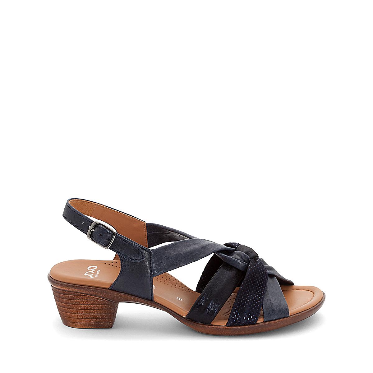 LUGANO-SA - Ara cipő webáruház f144f301c3