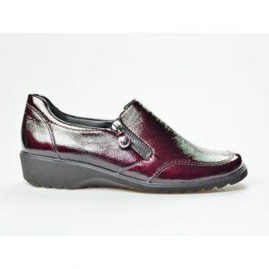 bcfad1ac20 Ara női cipők - Ara cipő webáruház