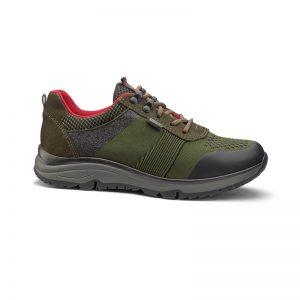 2a9dd895d8a5 Gore-tex - Ara cipő webáruház