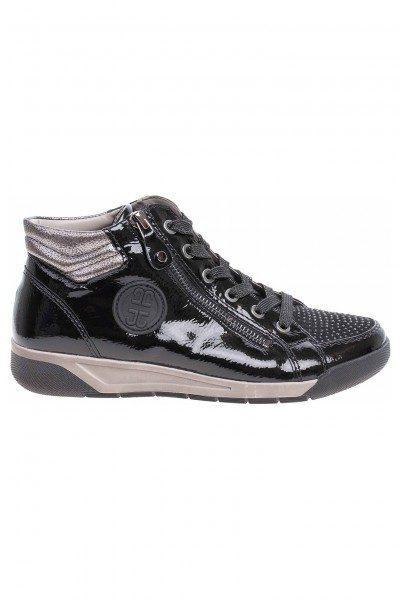 ARA-SEATTLE - Ara cipő webáruház f0856a9c74