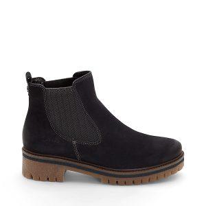 Ara női cipők - Ara cipő webáruház b9c69fb5f3