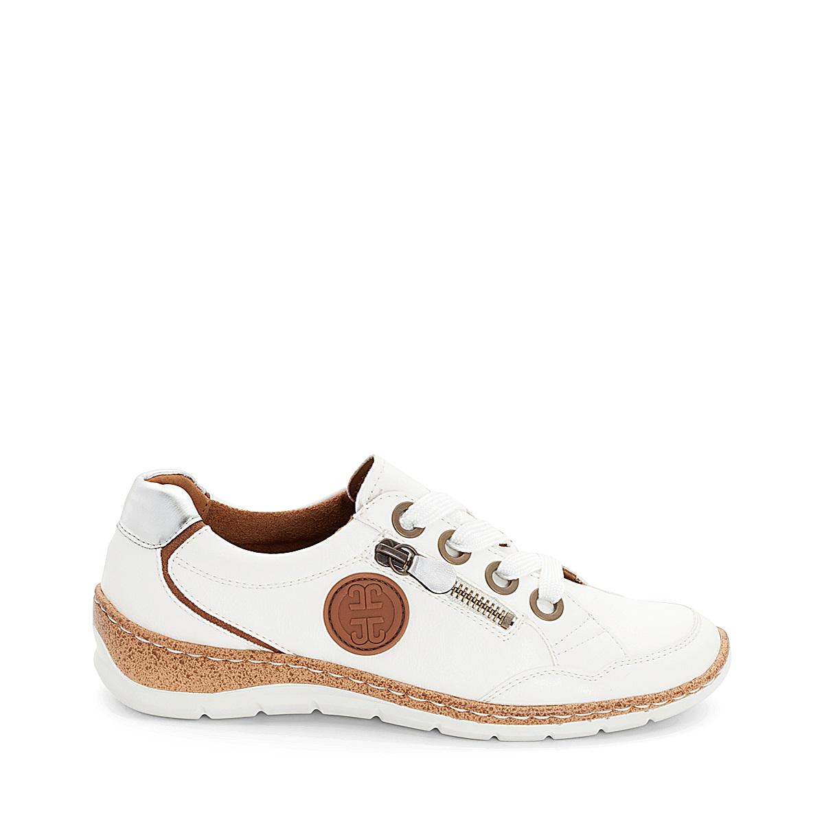 4c4a00fdaf JENNY-GILANG - Ara cipő webáruház