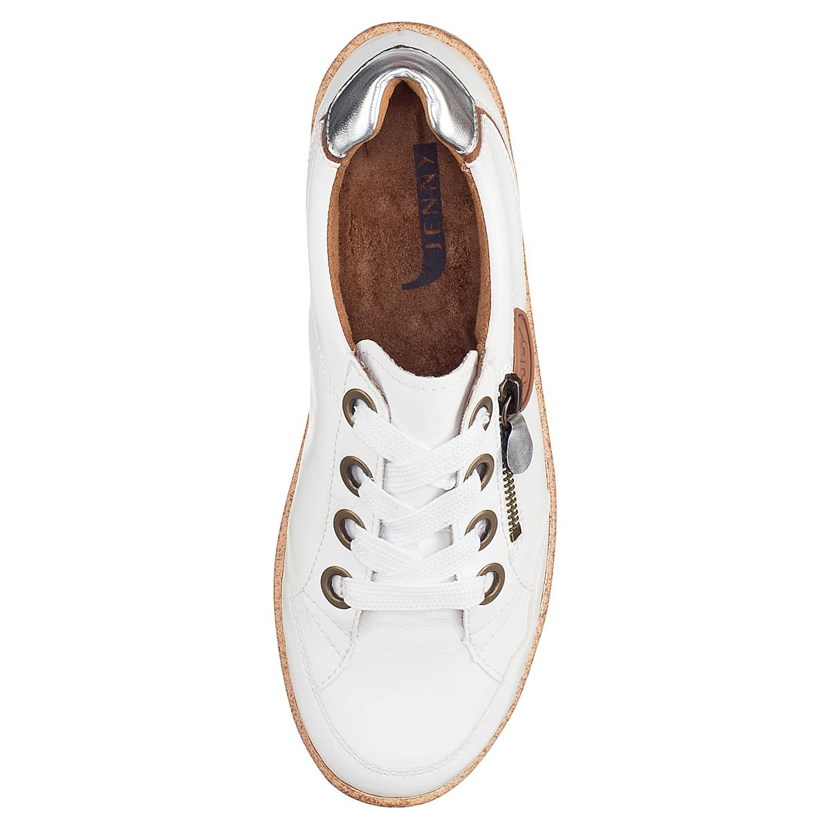 c8eedf45f8 JENNY-GILANG - Ara cipő webáruház