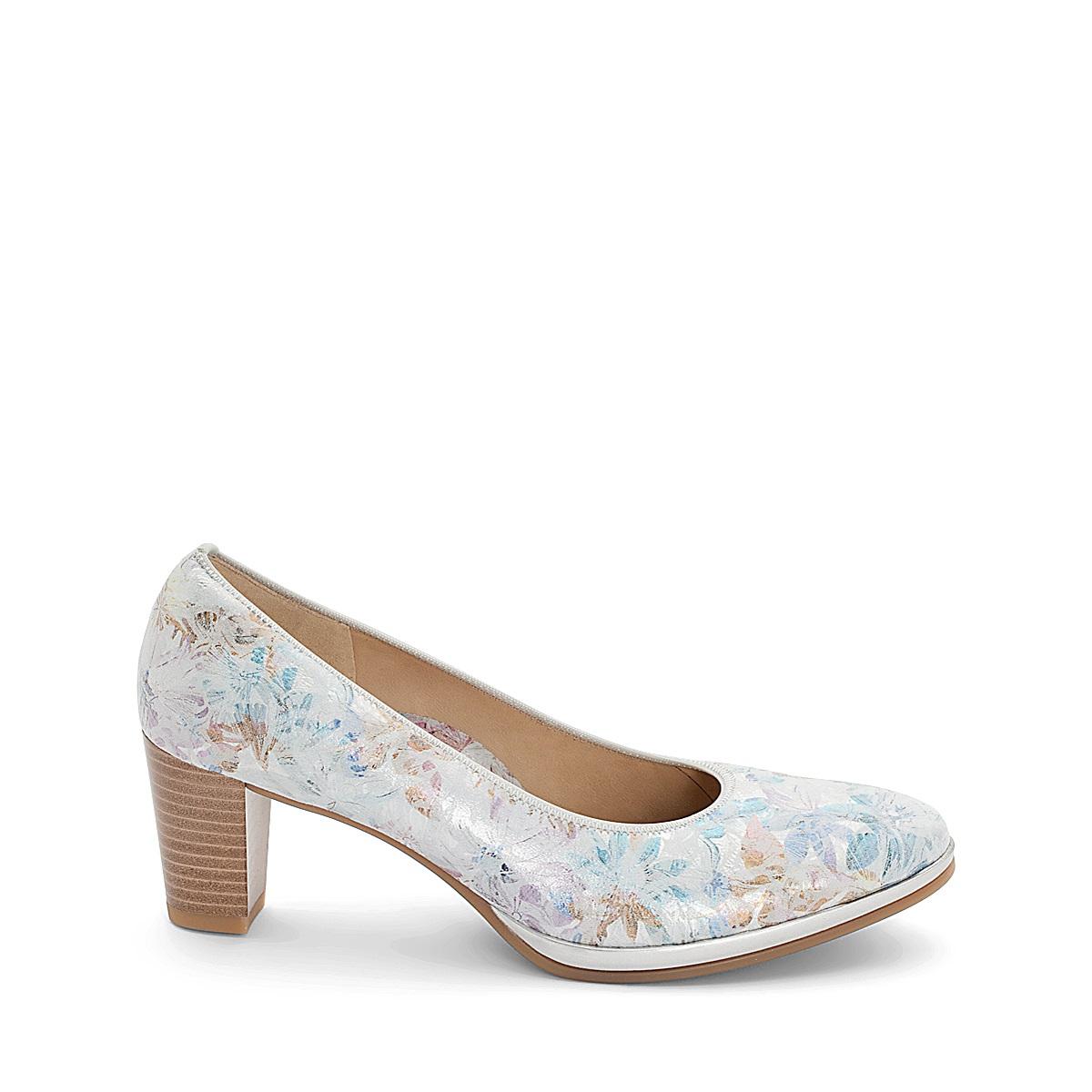Ara Orly 12 13436 női félcipő